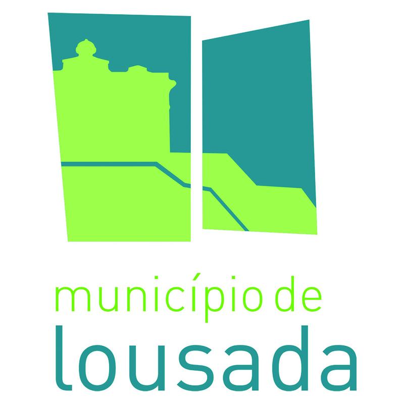Municipality of Lousada | NGEUROPE